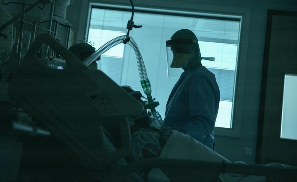 Crecen a nueve las muertes por Covid-19 en San Diego y a 734 casos confirmados
