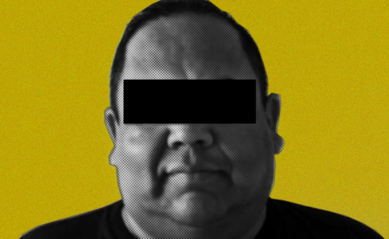 Dos meses de prisión para Mariano Soto, mientras autoridades amplían investigaciones