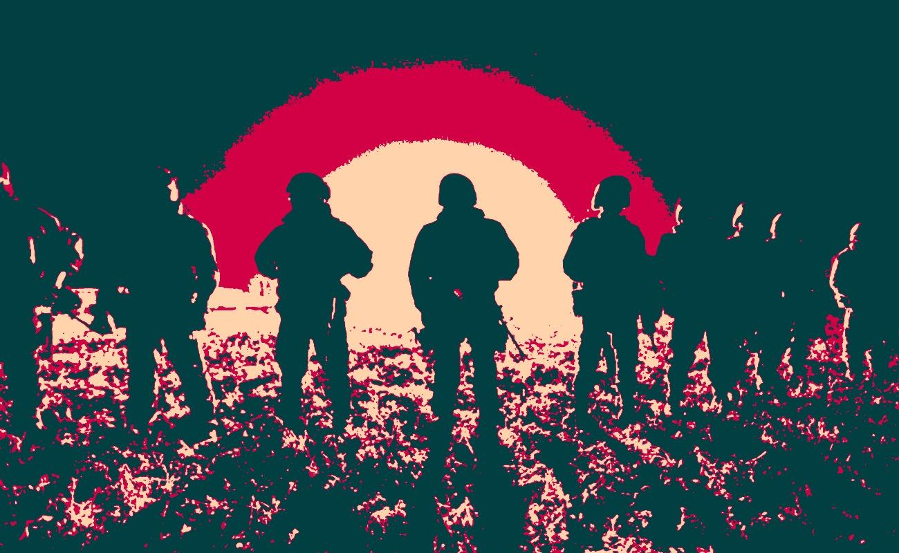 Mayoría de tomas clandestinas se concentran en siete estados: Pemex