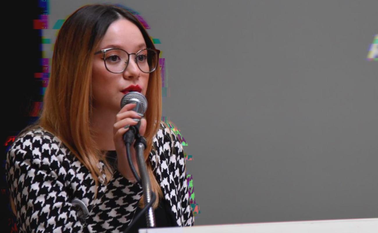 Insisten abogadas sea aprobado Código de Familia para Baja California