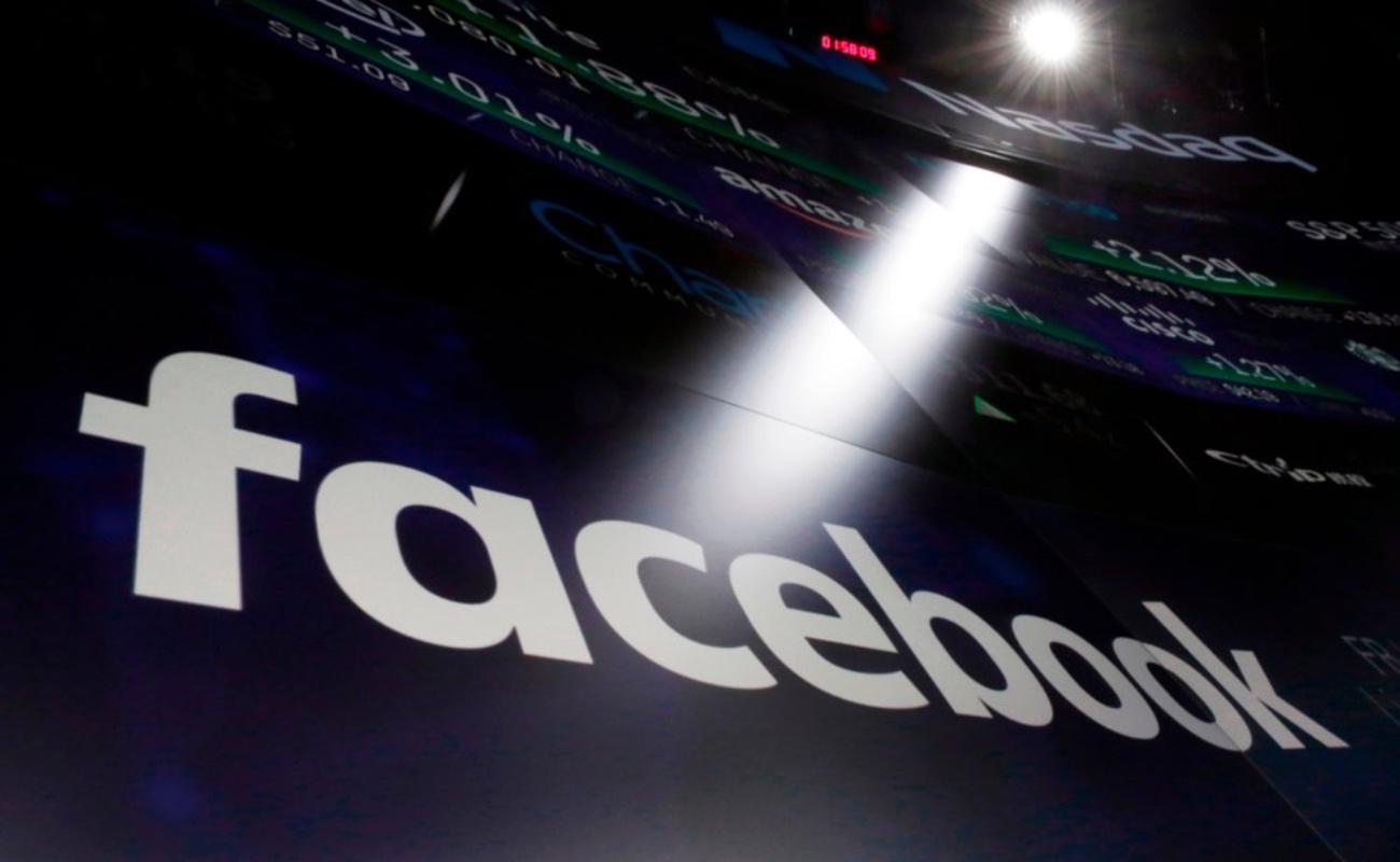 Se caen Facebook, WhatsApp e Instagram