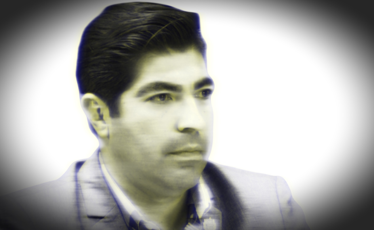 """En """"Reciclando Ensenada"""", ahora serán recibidos los residuos orgánicos: Armando Ayala"""
