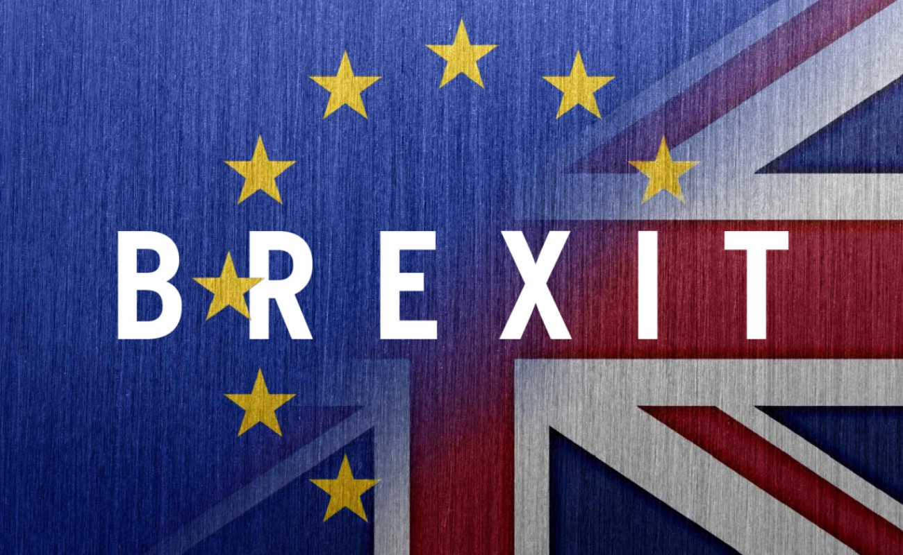 Bruselas confirma acuerdo para salida de Reino Unido de la UE