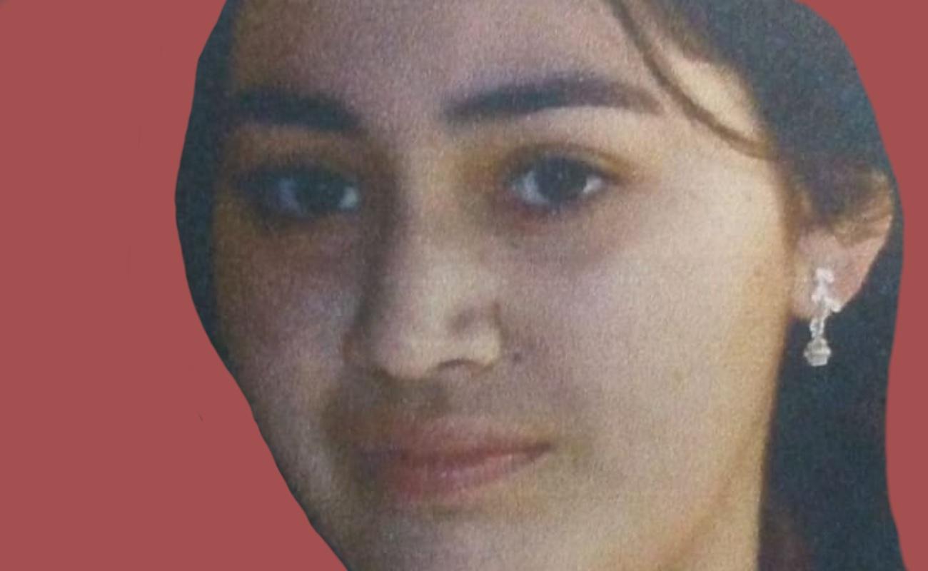 Reportan desaparecida a joven mujer en Tijuana