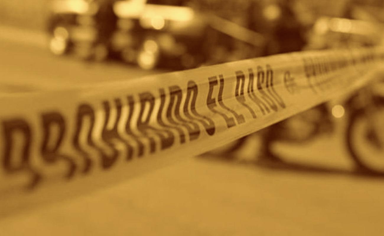 Registra Tijuana tres dobles asesinatos en las últimas horas
