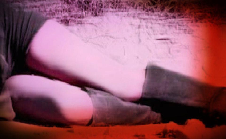 Murió jovencita baleada en el rostro; tercera asesinada esta semana