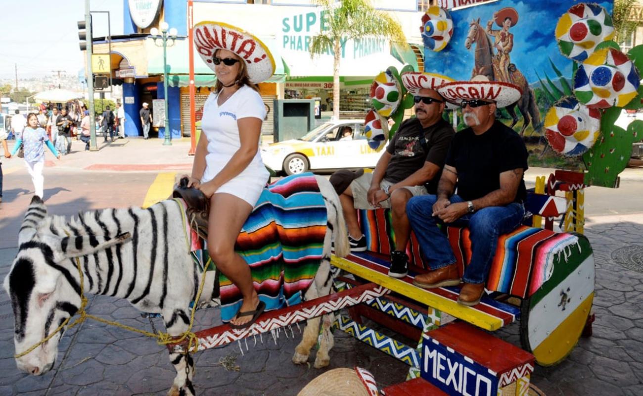 Exhortan a establecimientos turísticos a cumplir protocolos sanitarios