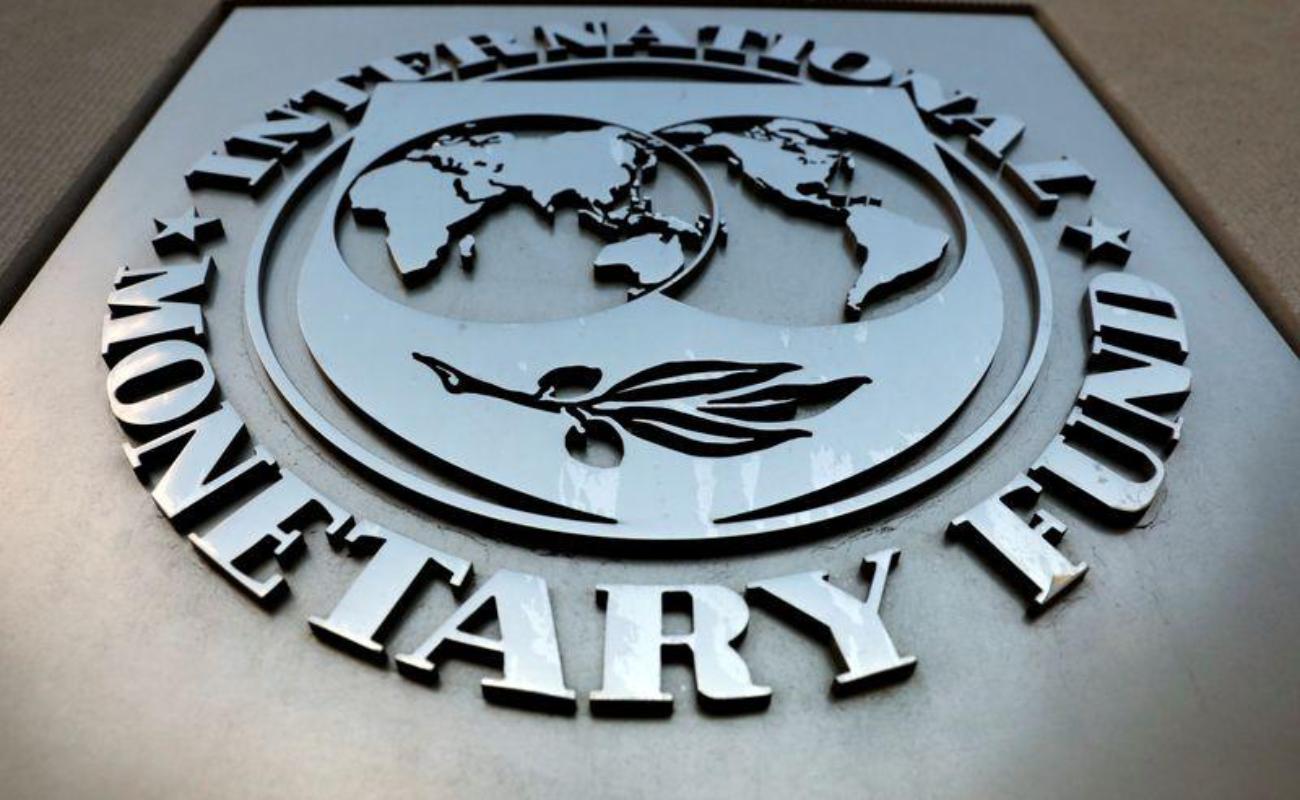 Propone FMI fortalecer arcas públicas vía impuestos y una contribución especial por Covid-19