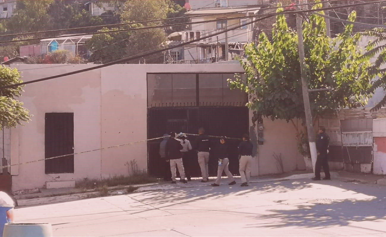 Detienen a dos policías estatales y un municipal durante operativo