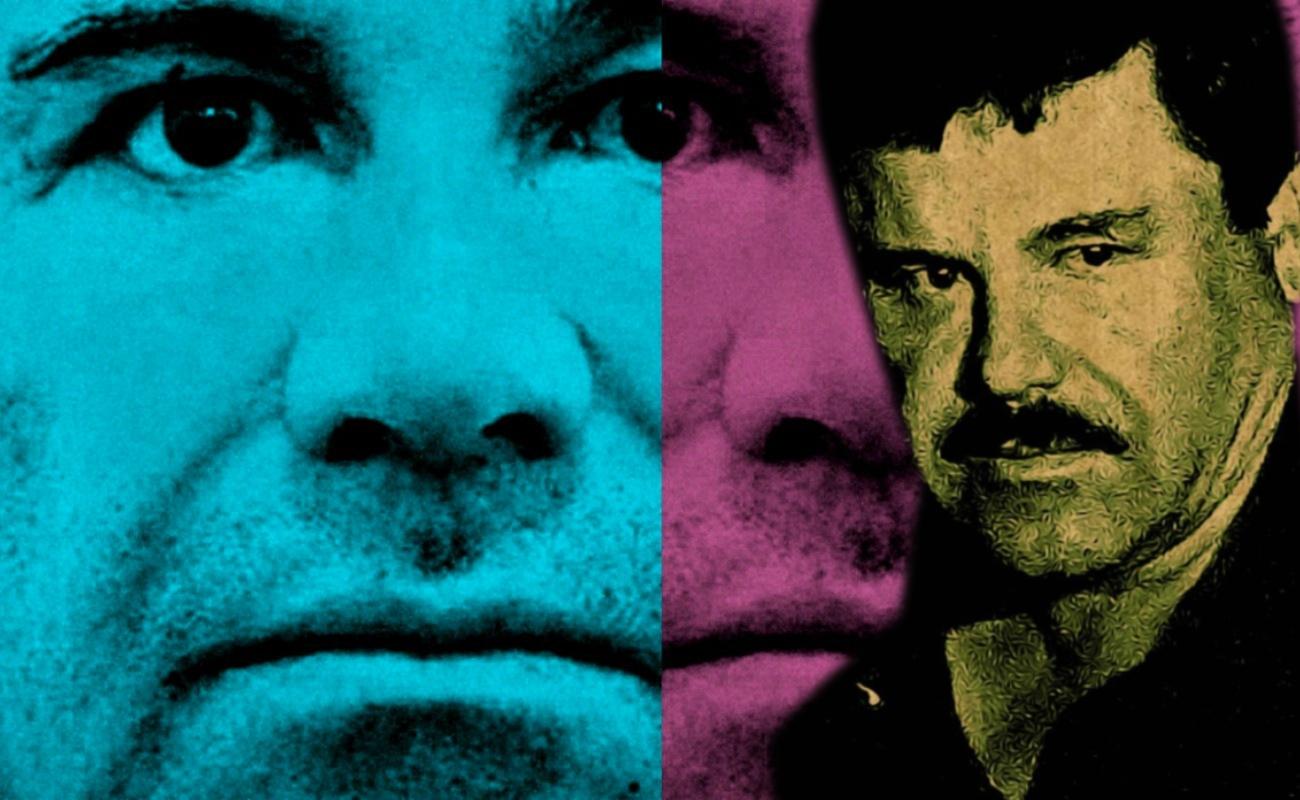 """Jurado debe desconocer vida de """"El Chapo"""" y no ver series de narcos"""