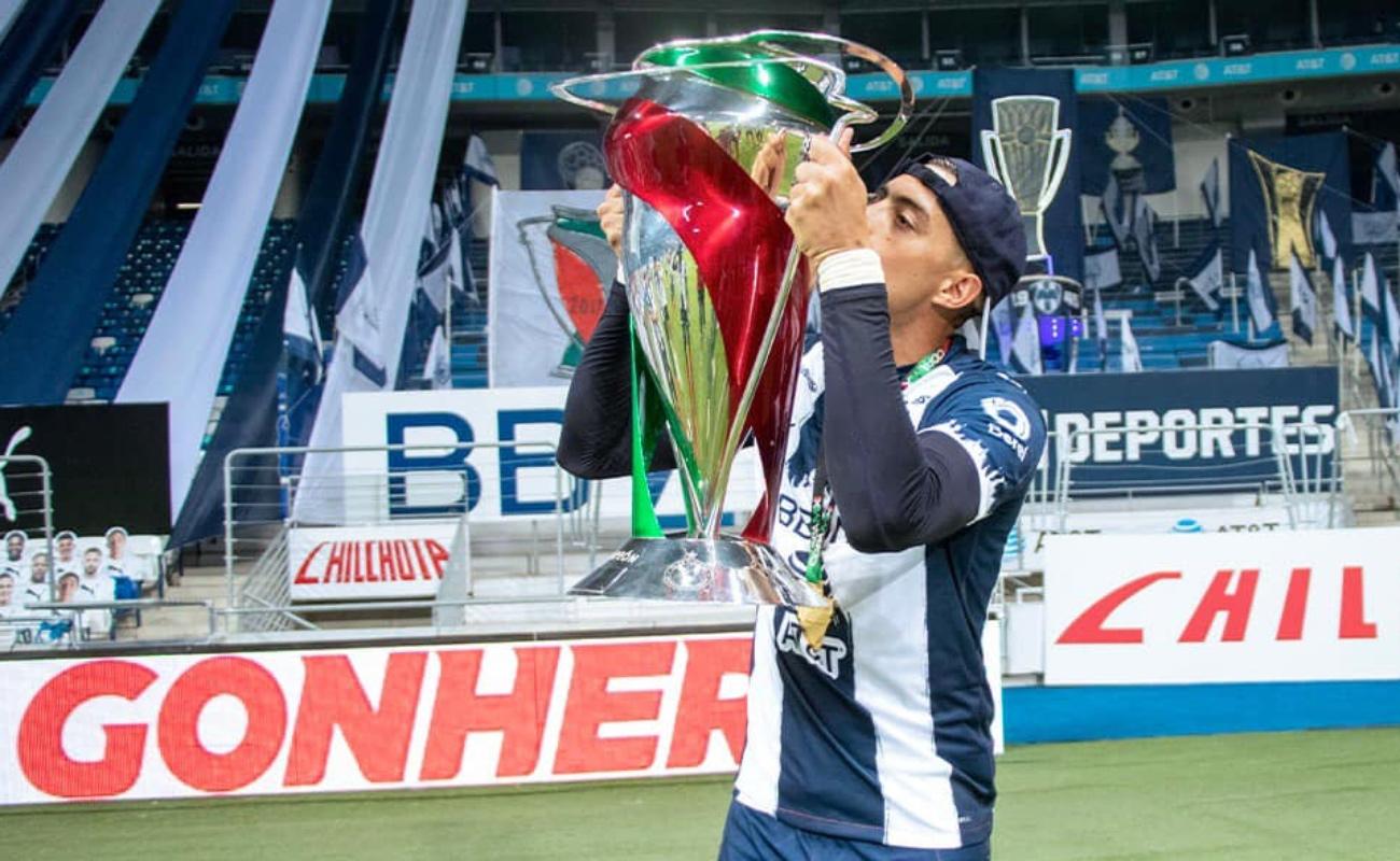 Aunque empató y anotó, Xolos se quedó corto en la final de la Copa MX
