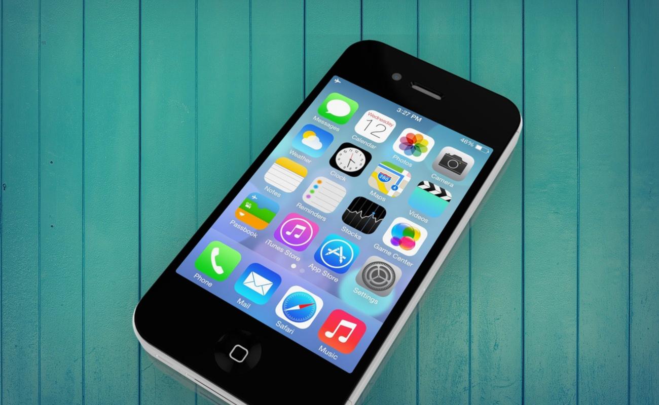 Advierten sobre robo de información de dispositivos móviles