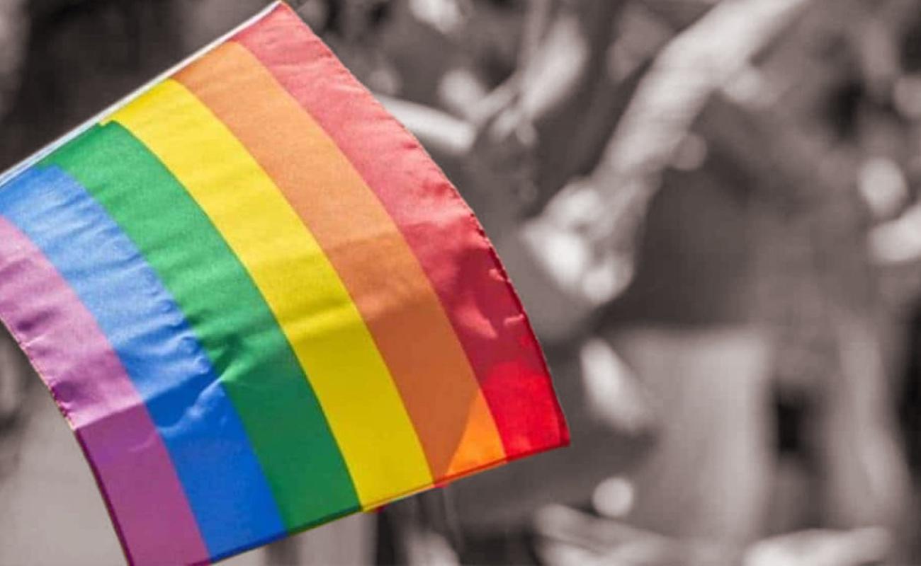 Baja California reconocerá los matrimonios igualitarios