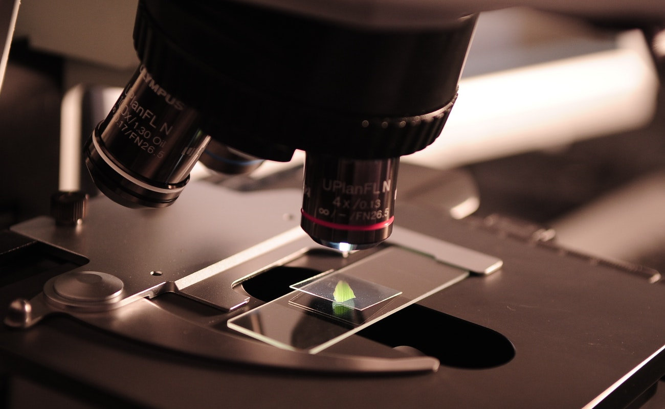 Tecnología para fertilización reduce riesgos de malformaciones genéticas
