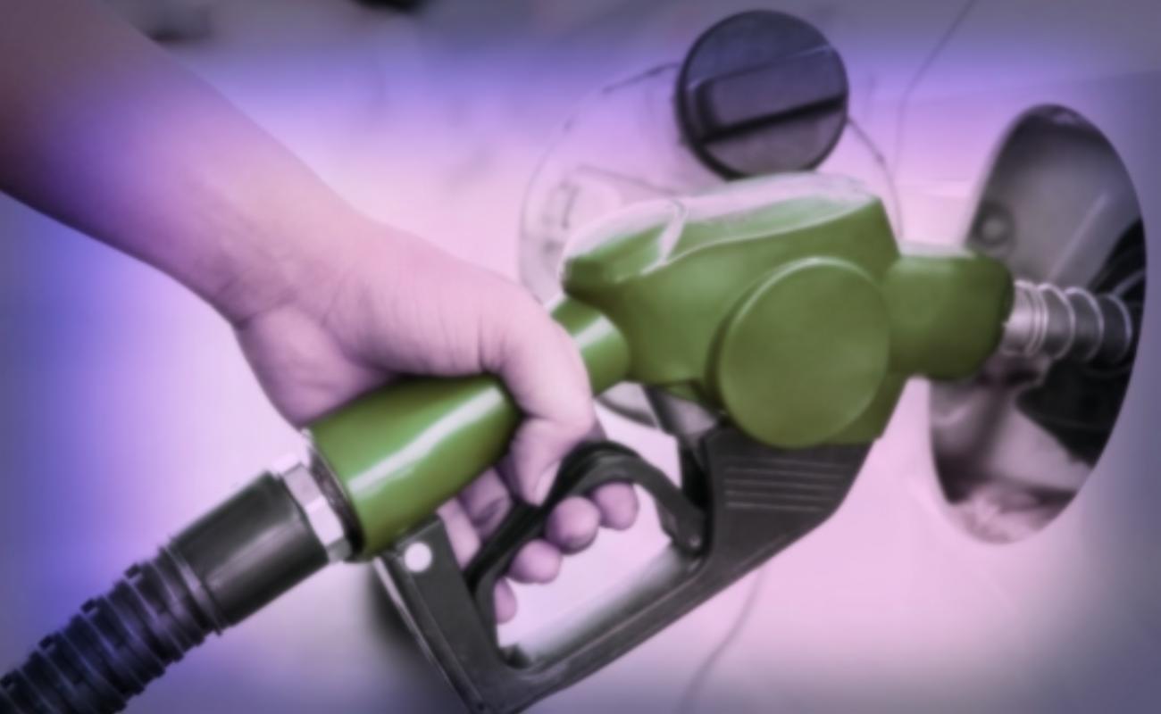 Multan a gasolineras de Tijuana y Mexicali que se aliaron para elevar precios