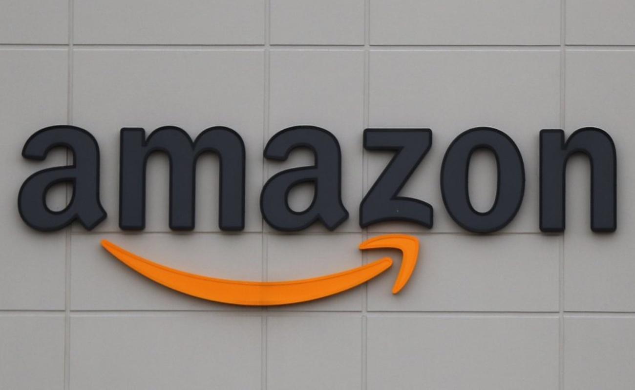 Acusa Comisión Europea a Amazon de uso abusivo de datos de clientes