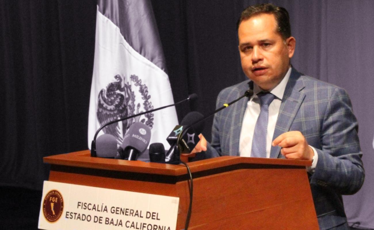 No se descarta crimen de odio en muerte de activista transgénero en Tijuana