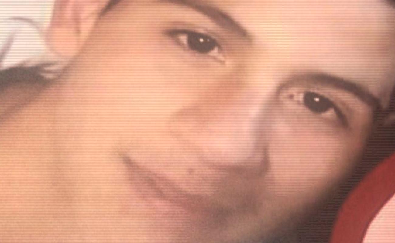 Buscan a joven de 13 años desaparecido en Tijuana