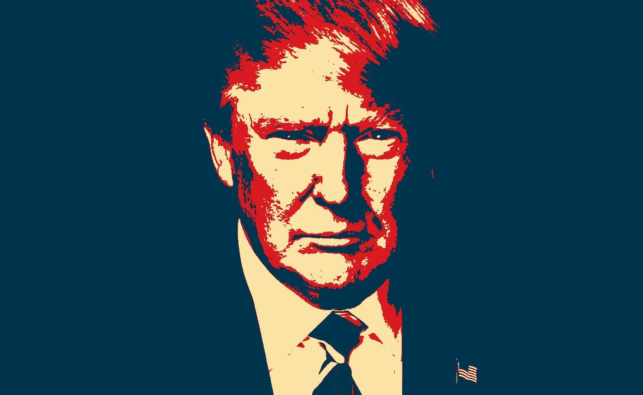 Inicia era de rendición de cuentas para Trump tras elecciones