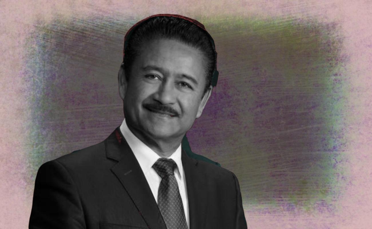 Vinculan a proceso al Gilberto Hirata y a extesorero de Ensenada por peculado