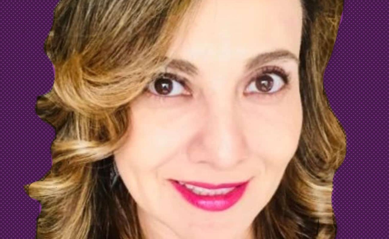 Acusarán a jueces de caso Abril Pérez por tentativa de feminicidio