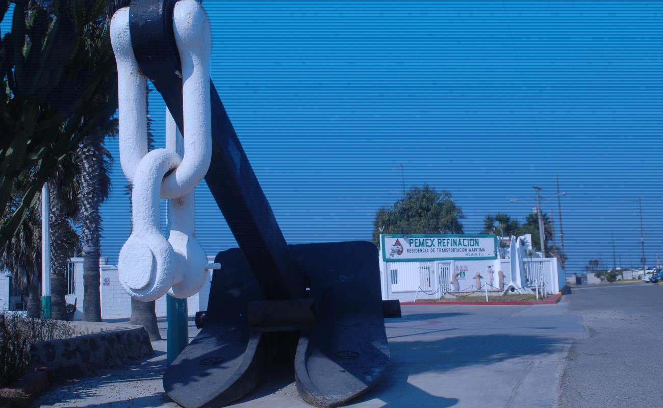 Registra México nivel más bajo de producción de petróleo desde 1979