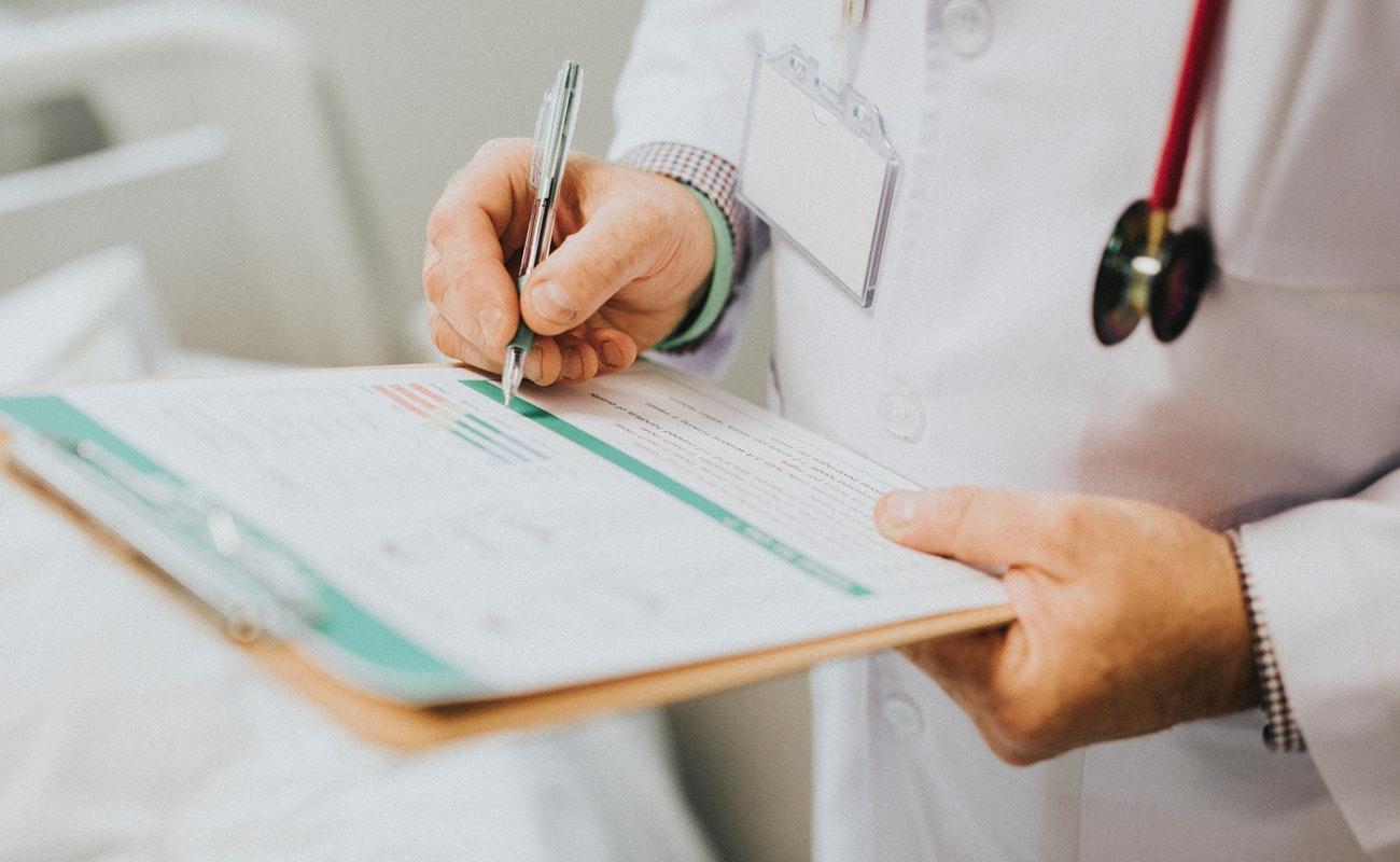 Tratamientos contra el cáncer pueden dañar corazón de los pacientes