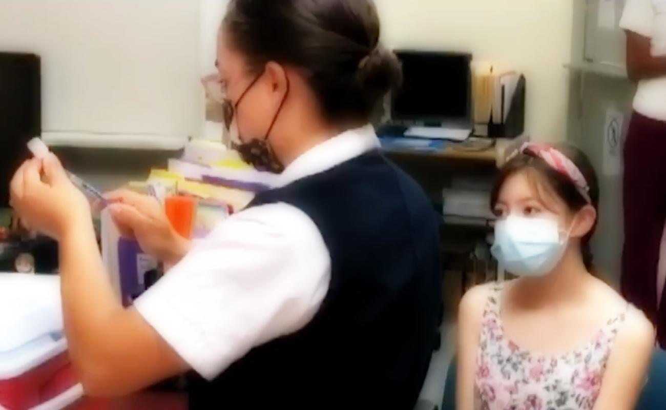 Impacta comorbilidad en los niños en gravedad de la infección por Covid-19