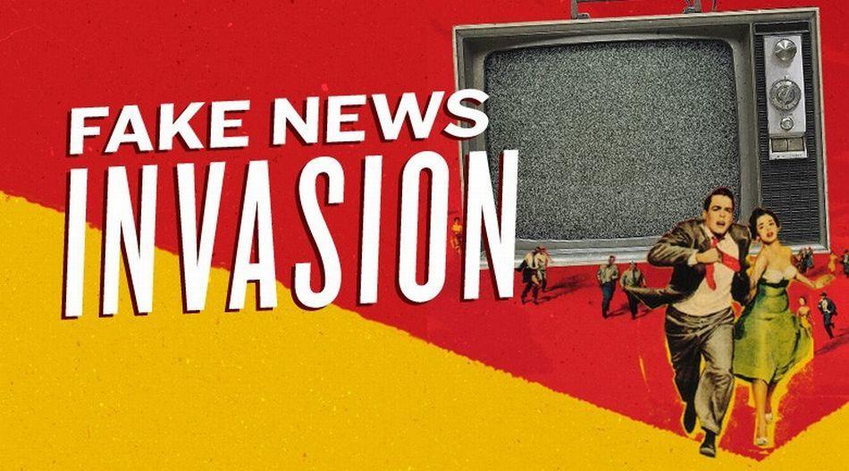 Investigadores del MIT desarrollan modelo para detectar #FakeNews