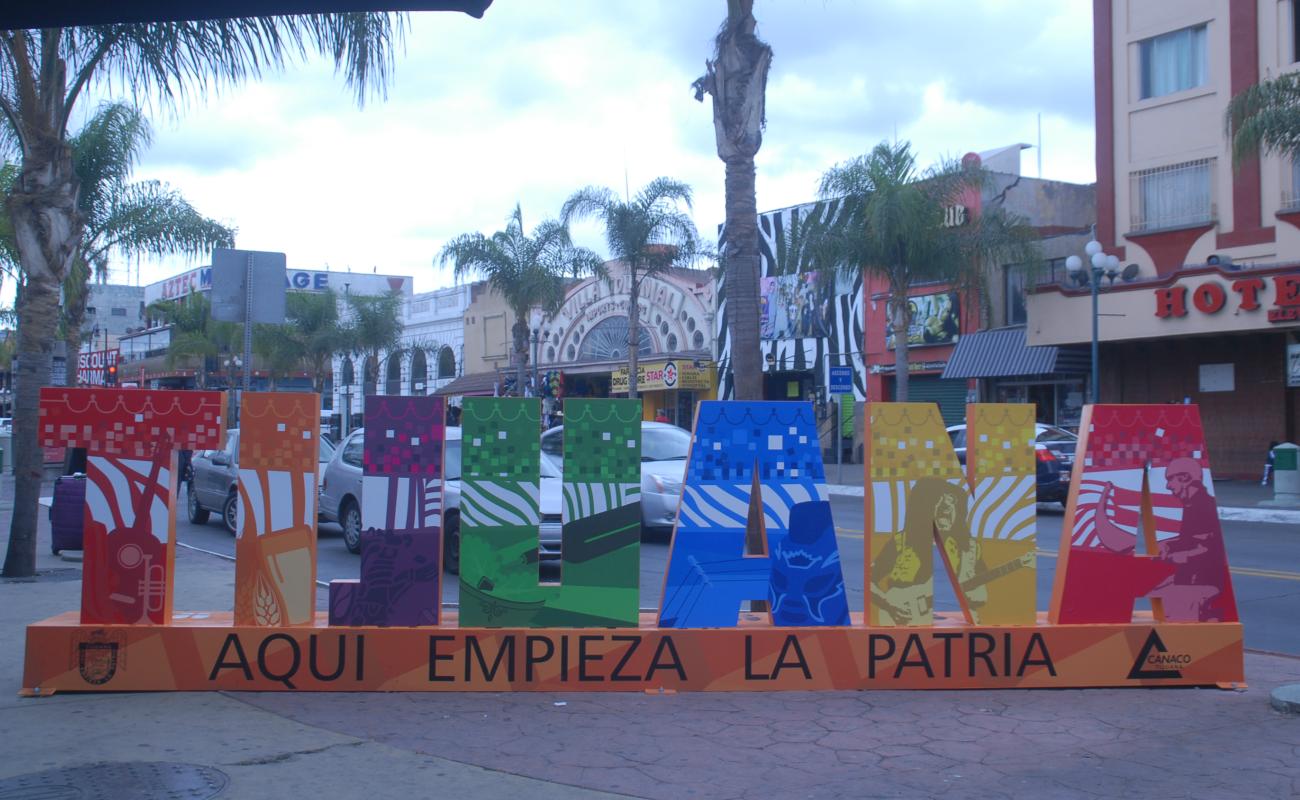 """Rechaza CCE Tijuana eliminación de """"puentes"""" por días feriados"""