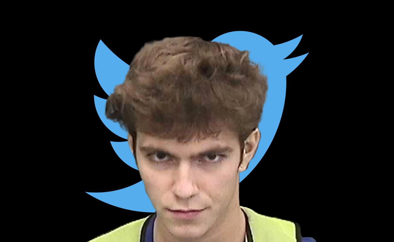 Detienen a joven de 17 años por hackeo masivo a Twitter