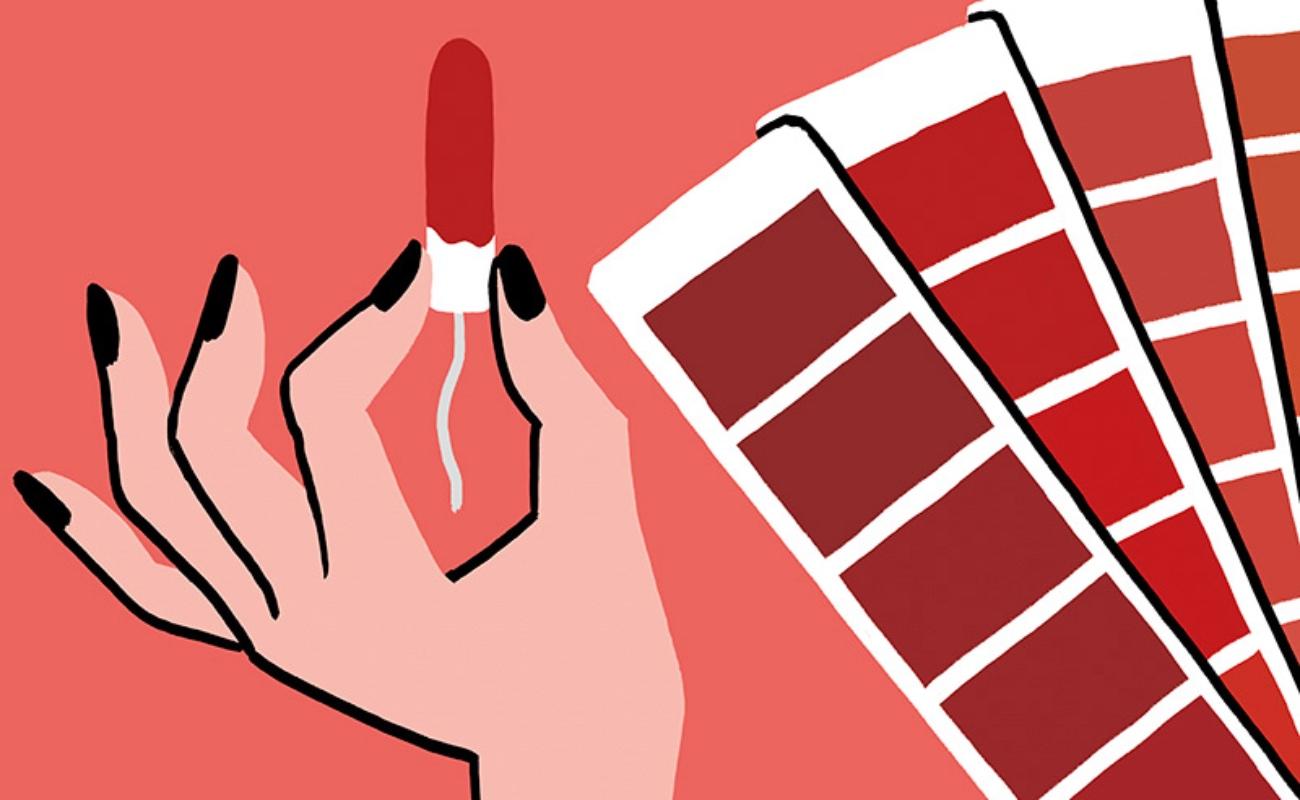 Señalan médicos que a partir de menstruación la mujer debe acudir al ginecólogo