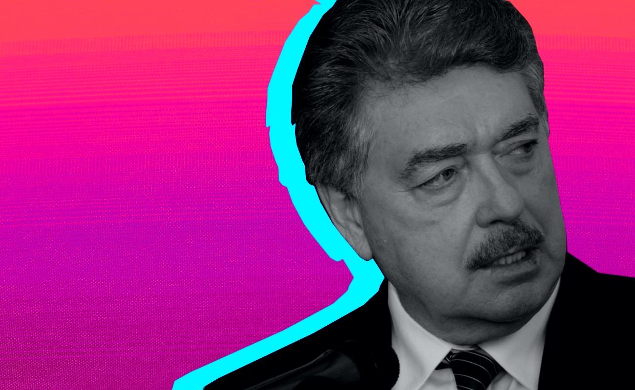 """Atribuye """"Kiko"""" multihomicidio en Tecate a enfrentamiento entre bandas de narcomenudeo"""