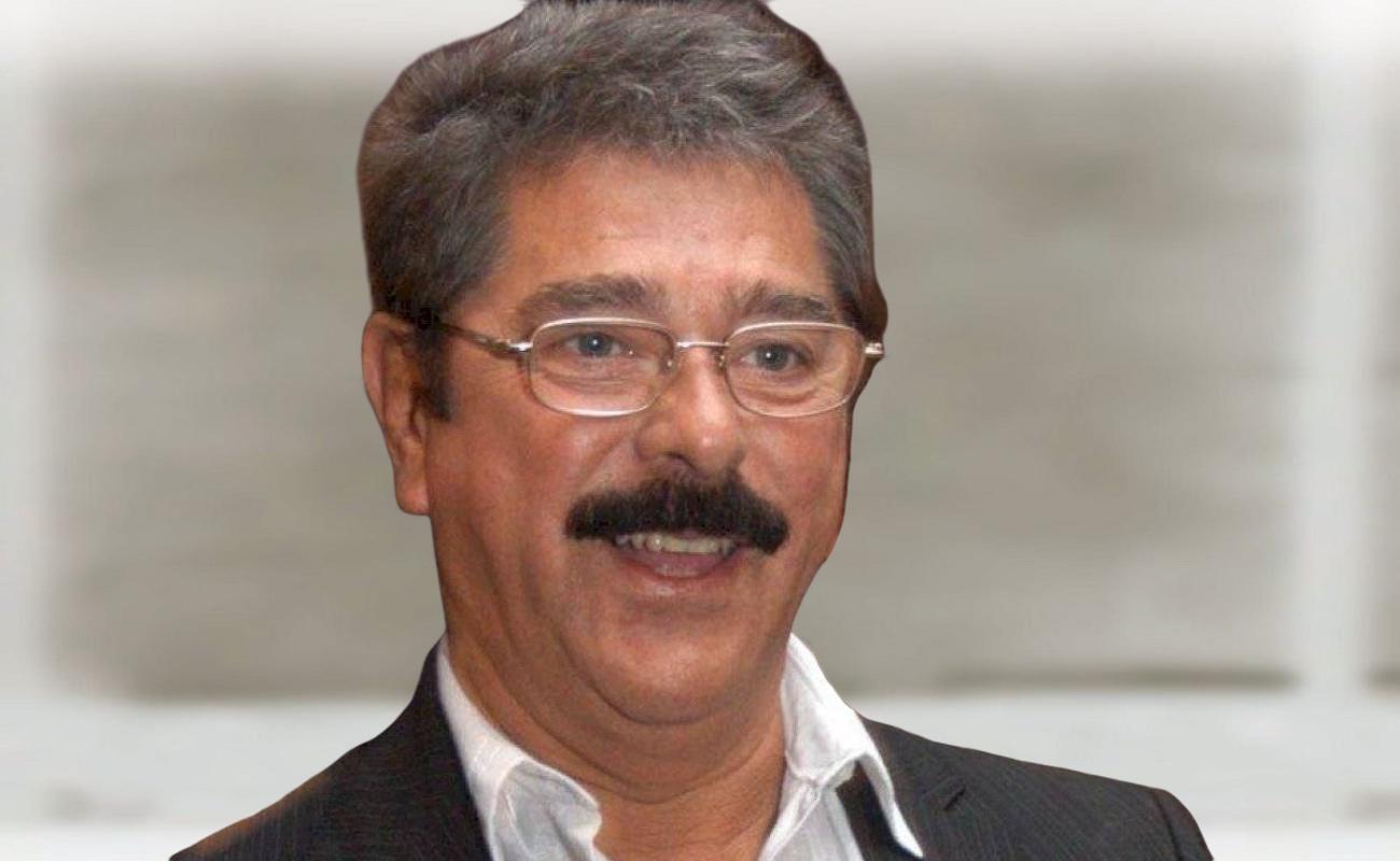 Muere Raymundo Capetillo a causa del Covid-19