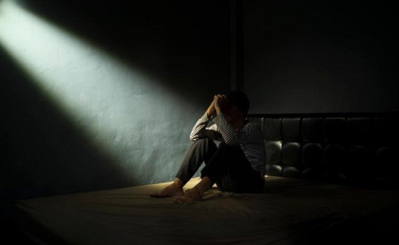 Es el suicidio la nueva pandemia silenciosa
