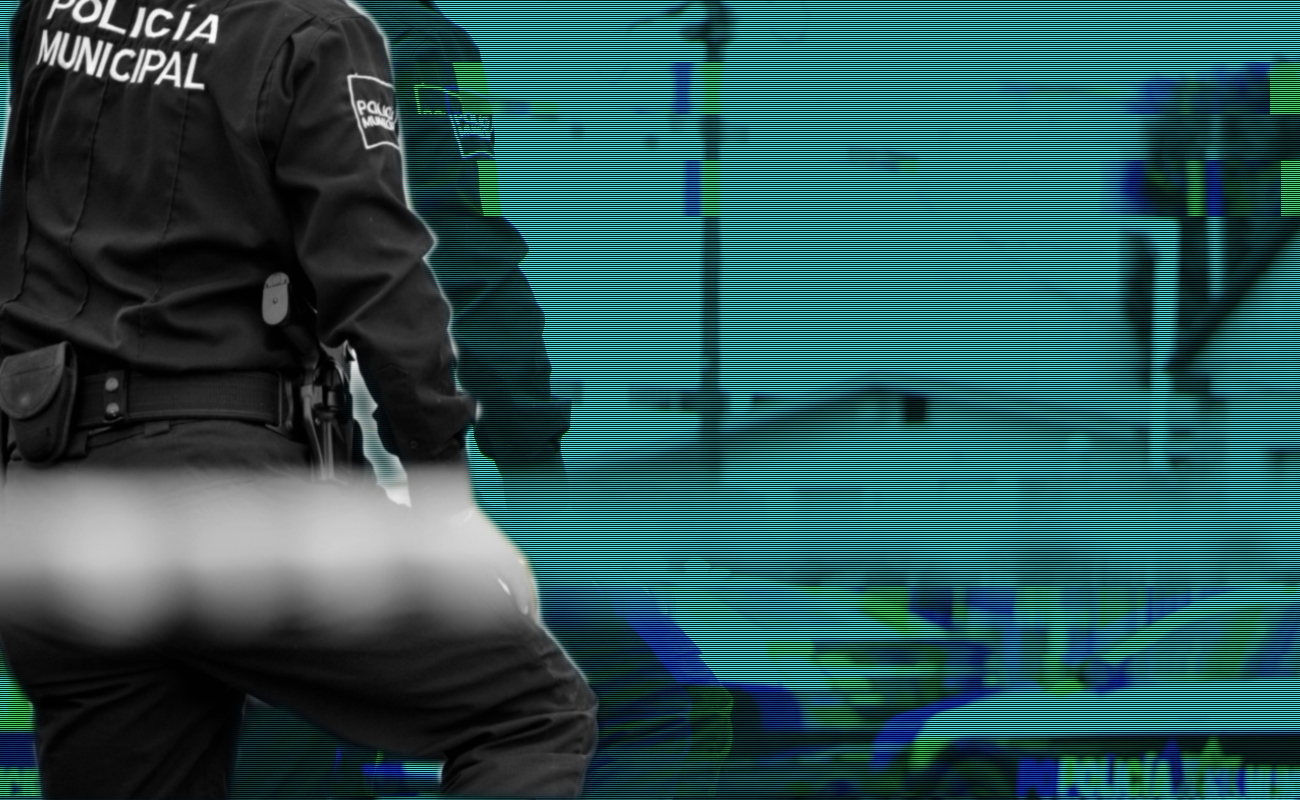 Reducen escolaridad para ser policía en Ensenada; sólo piden secundaria