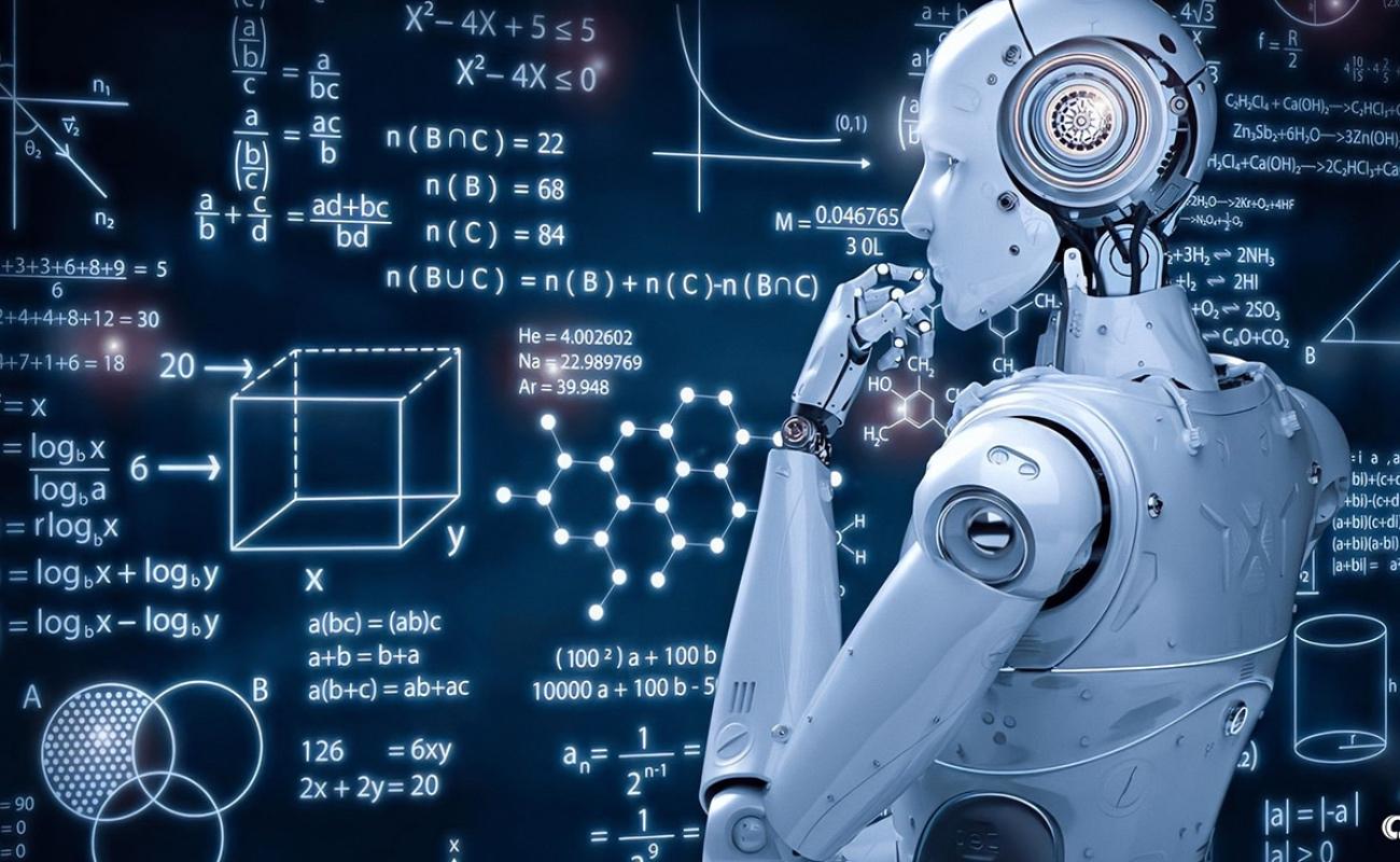 Alloxentric llega a México con inteligencia artificial