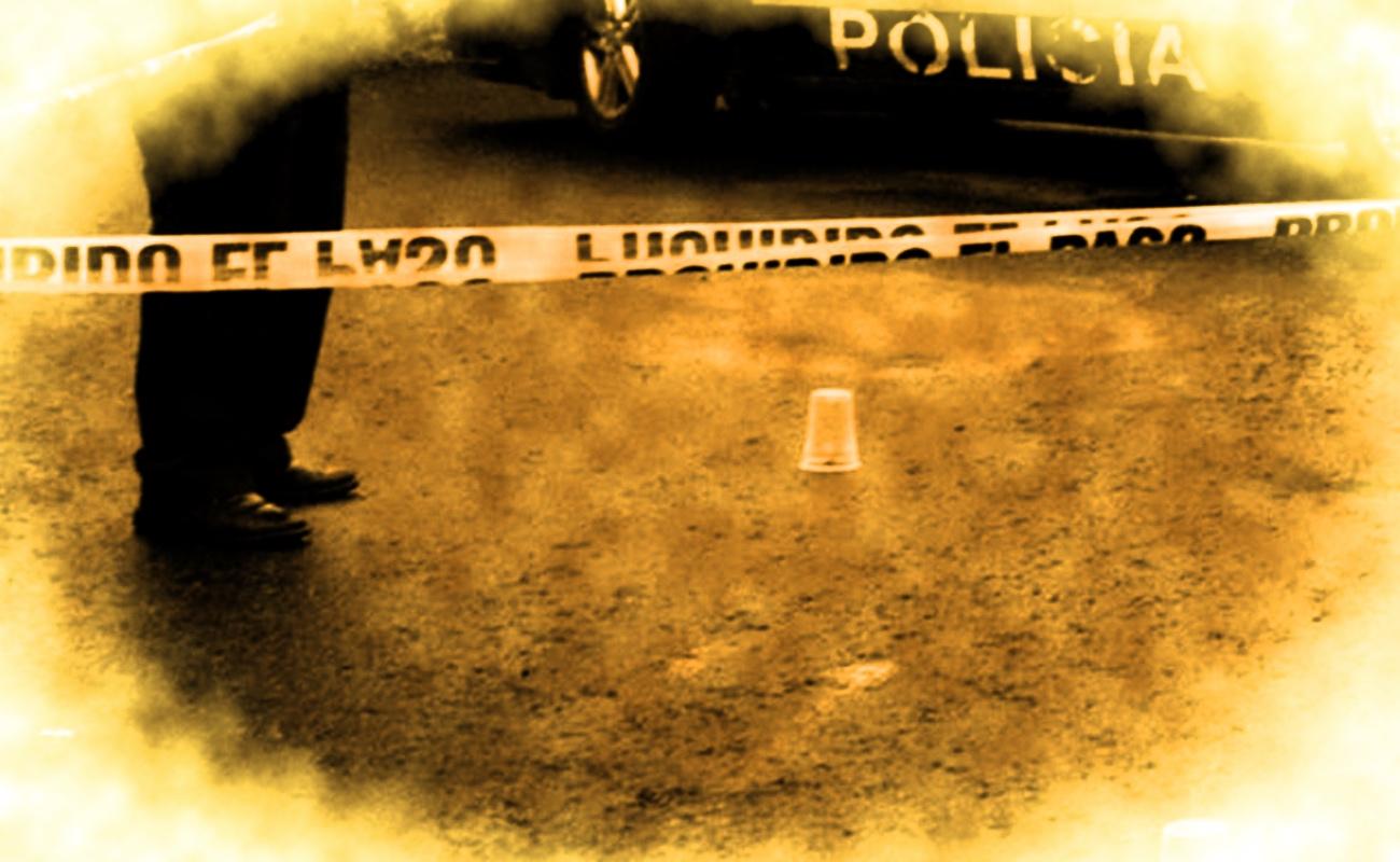 Muere hombre en Clínica del IMSS, tras ser atacado en la colonia Flamingos