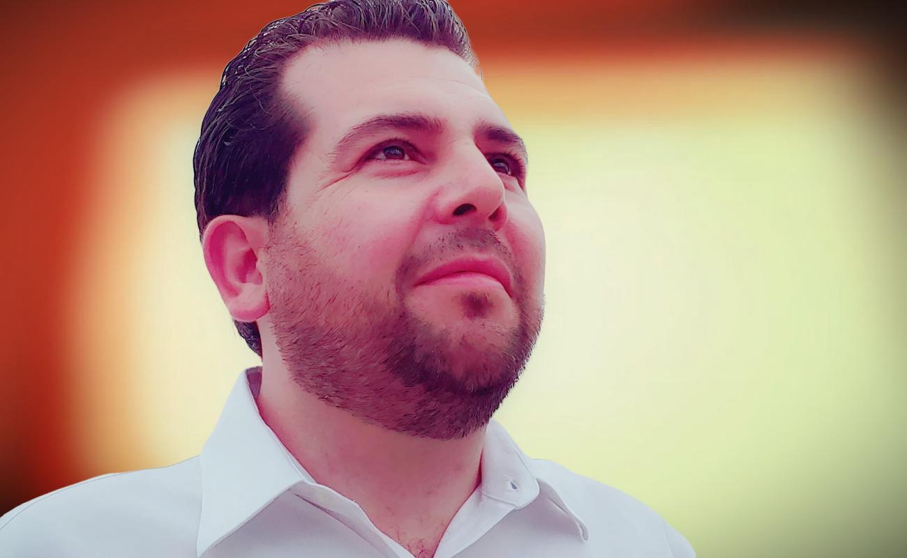 MC desconoce candidaturas ofrecidas por Abraham Velázquez