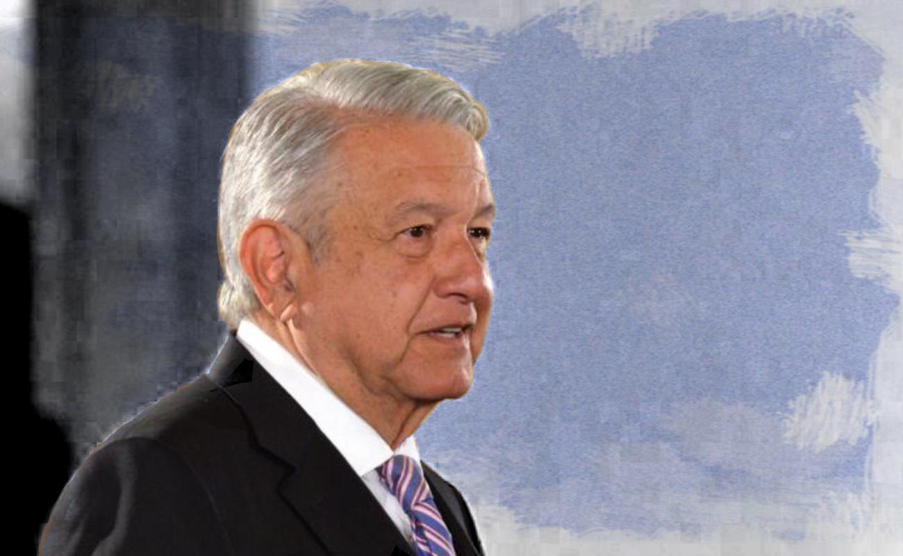 Atención de por vida a víctimas de Guardería ABC, ofrece López Obrador
