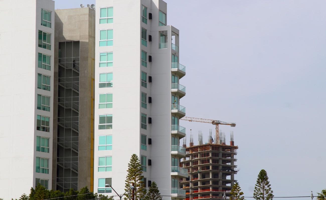 Desarrolladores de vivienda esperan detonar proyectos