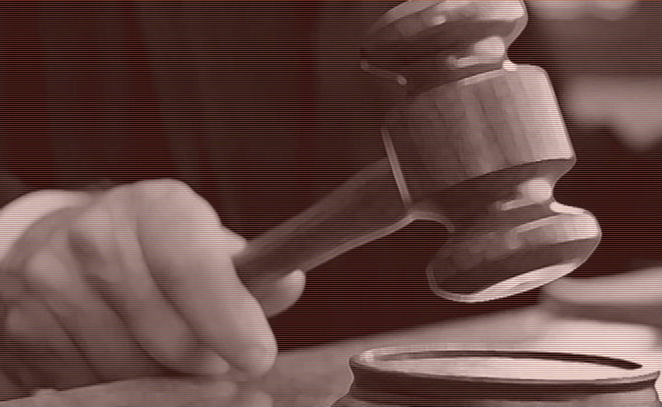 Gubernatura de Baja California será de dos años: TJEBC
