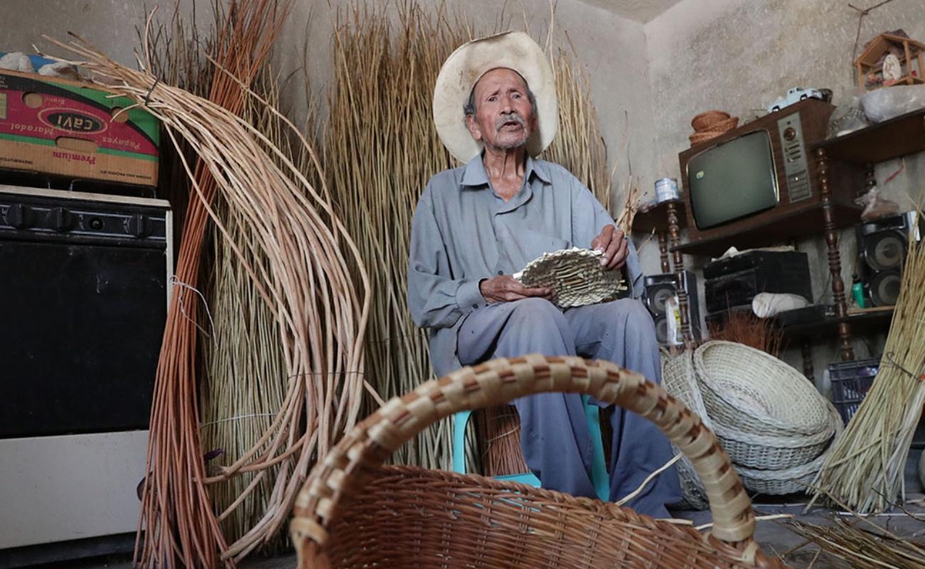Sumó México 3.8 millones de pobres más en 2020