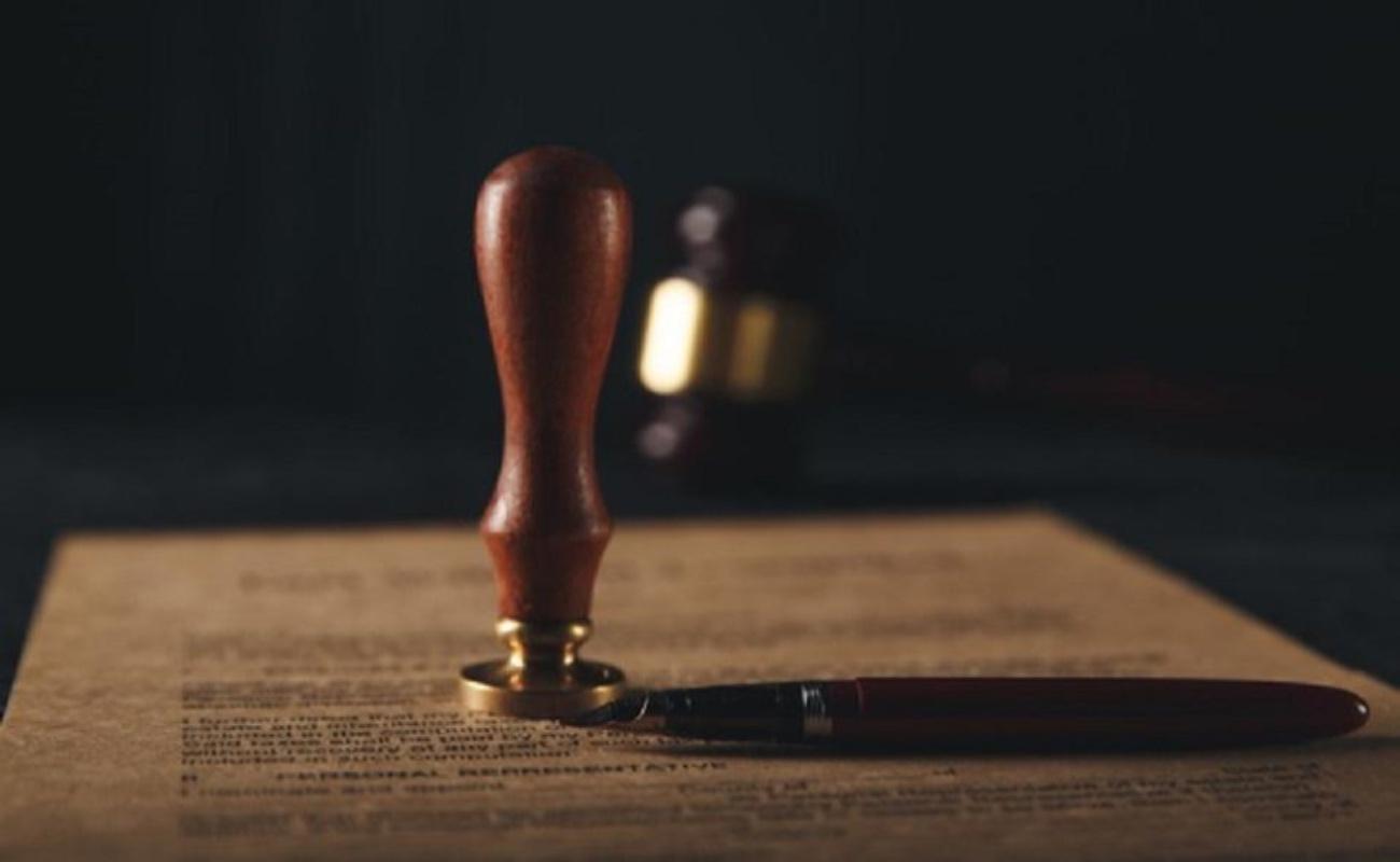 Aumentó 21 por ciento otorgamiento de testamentos en BC en el 2020