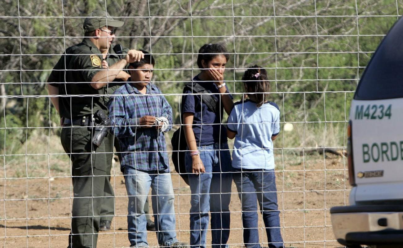 México repatriará a más de mil connacionales desde Estados Unidos