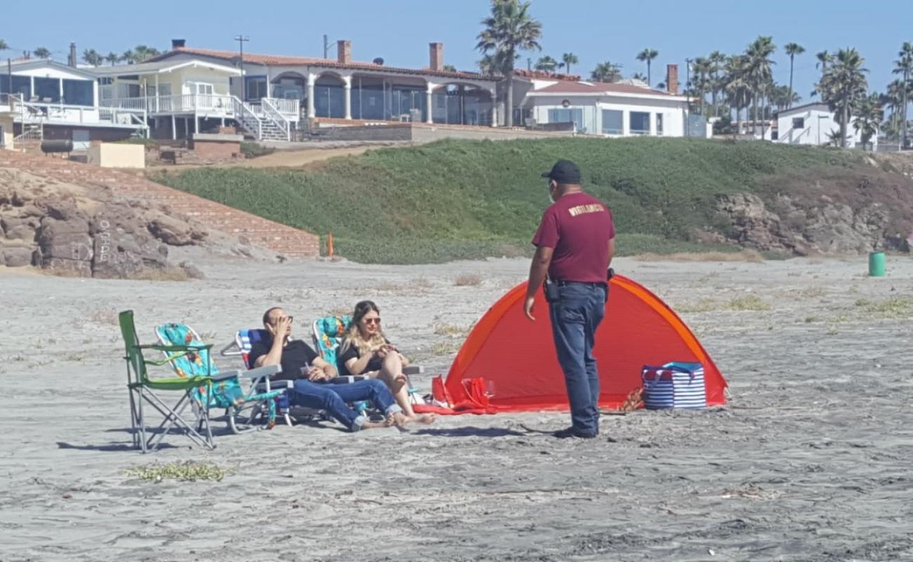 Se consolida Rosarito como destino turístico de salud y bienestar