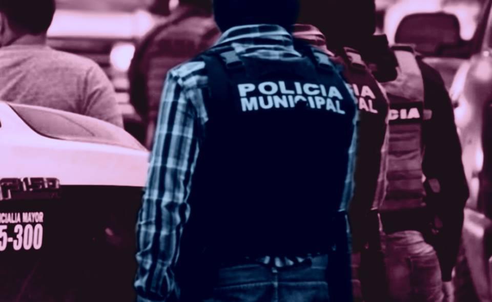 Van 143 mujeres asesinadas en Tijuana en 2019
