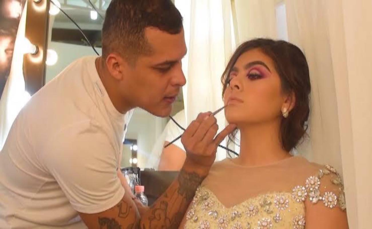 Presentarán en Tijuana tendencias mundiales del maquillaje