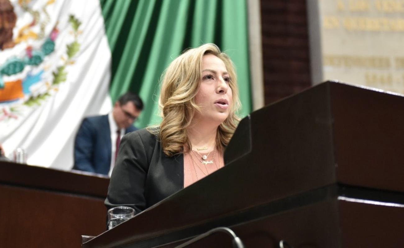 """Piden que Gobierno federal """"se abstenga"""" de utilizar vacunación contra el Covid con fines electorales"""