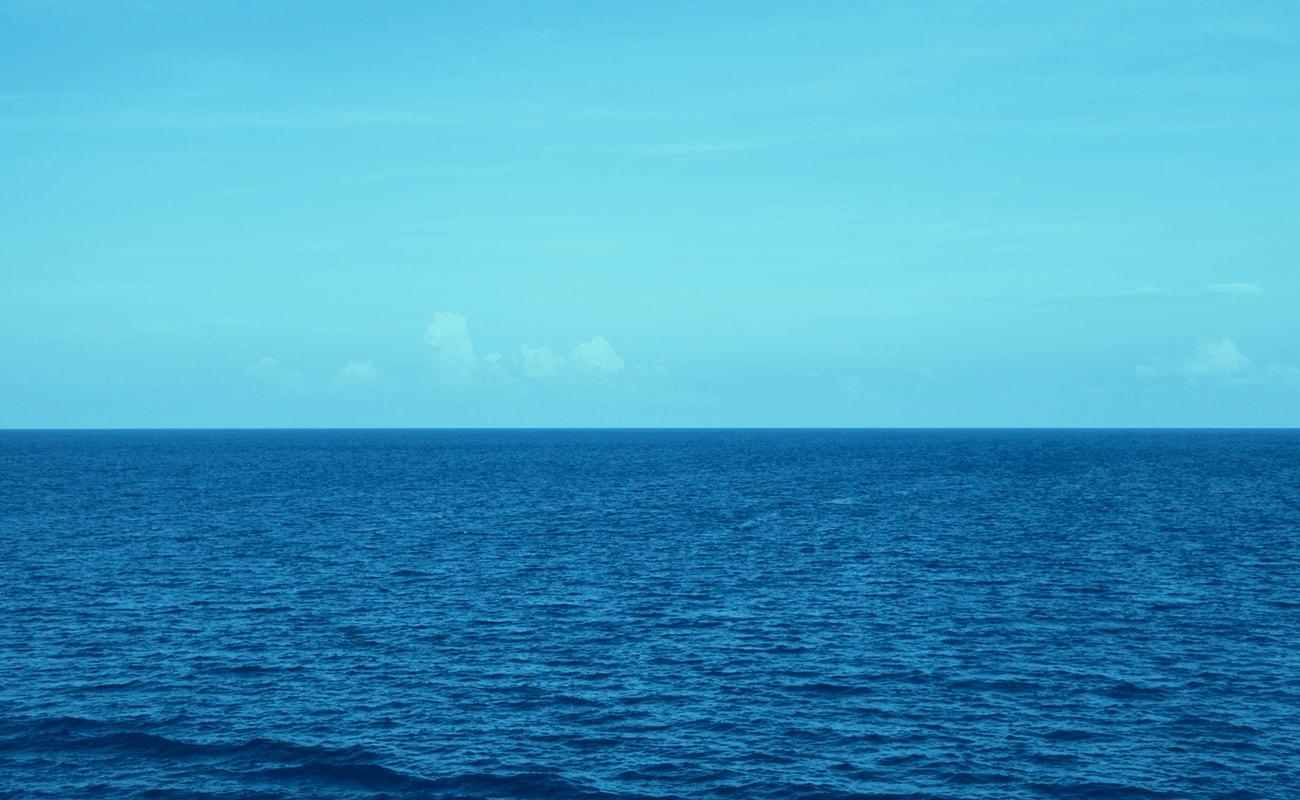 Cierran playas en Ensenada por riesgo de contaminantes
